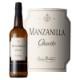 マンサニージャ・チャリト>Manzanilla Charito