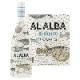 アル・アルバ・ブランコ>Al Alba Blanco