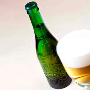 【送料無料】AL-60 アルハンブラ・レセルバ1925ビール (330ml)12本セット>Alhambra Reserva 1925 12set
