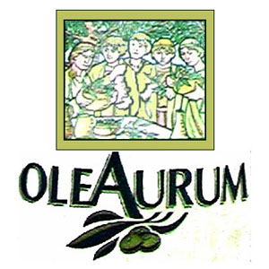 オリーブオイル オレアウルム 250ml>OLEAURUM 250ml