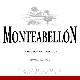 モンテ・アヴェジョン・バリカ(5メセス)>Monte Abellon Barrica (5meses)