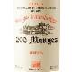 200モンへス・ティント・レセルバ>200 Monges Tinto Reserva