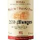 200モンへス・ティント・グラン・レセルバ>200 Monges Tinto Gran Reserva