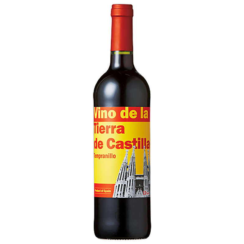 【SALE品・40%OFF】>サグラダ・ファミリア>Sagrada Familia