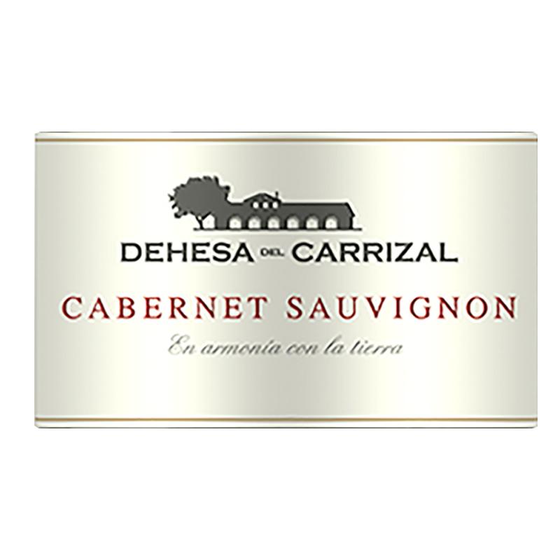 デエサ・デル・カリサル カベルネ・ソーヴィニヨン>Dehesa del Carrizal Cabernet Sauvignon