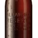 【送料無料】AR-60 アルハンブラ・レセルバ・ロハ・ビール(330ml)12本セット>Alhambra Reserva Roja 12set