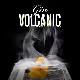 ジン・ヴォルカニック 700ml>GIN VOLCANIC
