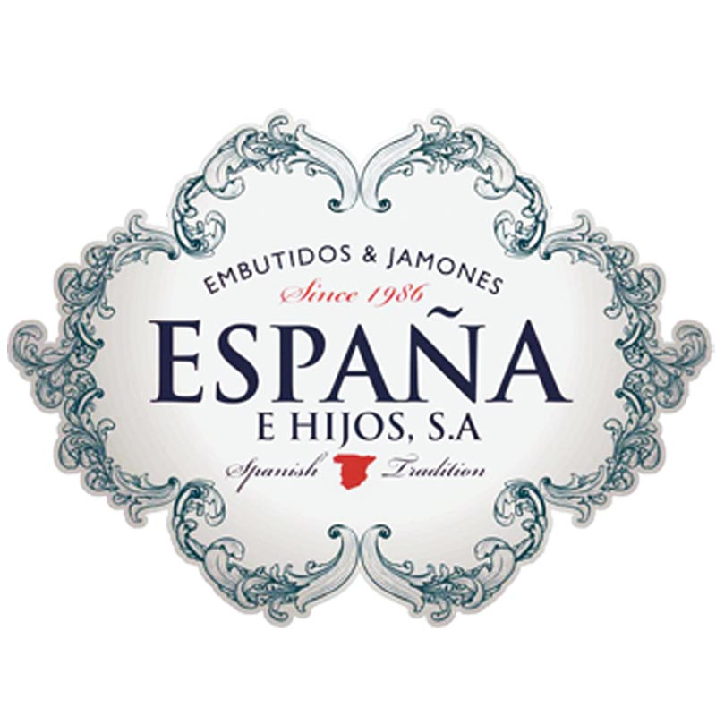 ESPANA チョリソー・サルタ 200g>ESPANA CHORIZO SARTA