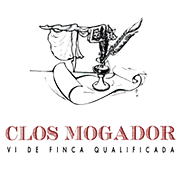 クロス・モガドール 1989>Clos Mogador 1989