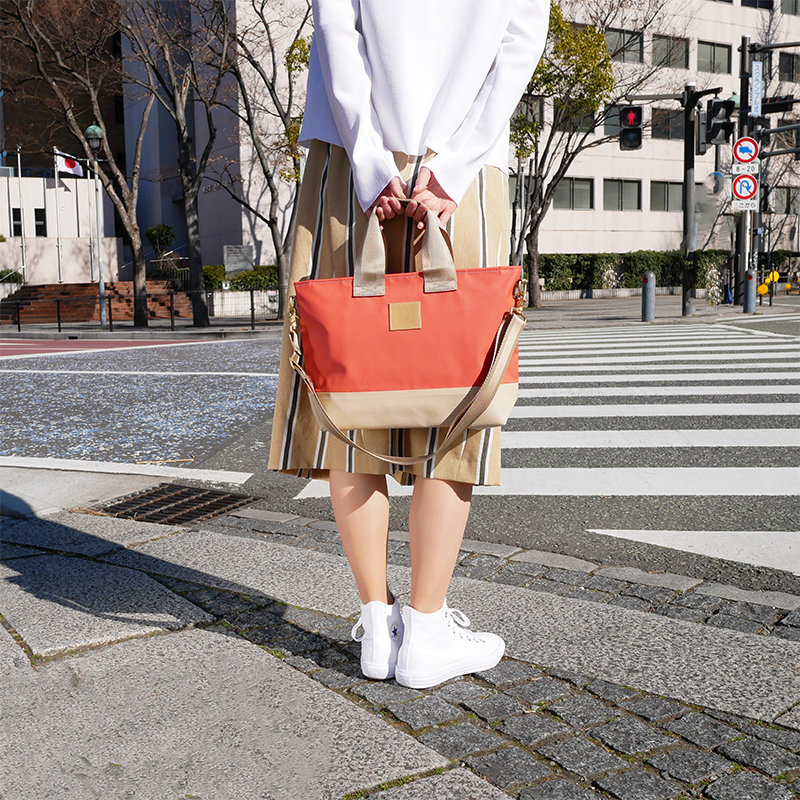 OUTLET ANDY(アンディ)-23 40%OFF