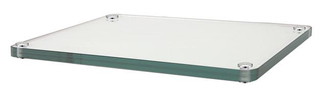SOUND MAGIC   TG868 BOARD(防弾ガラスオーディオボード)(2016年6月下旬 新発売)