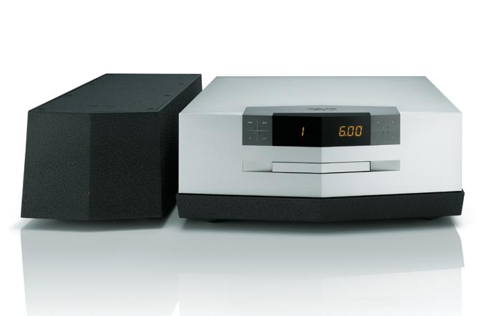 TAD   TAD-D600