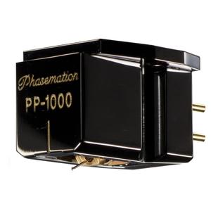 Phasemation  PP-1000(MCカートリッジ)