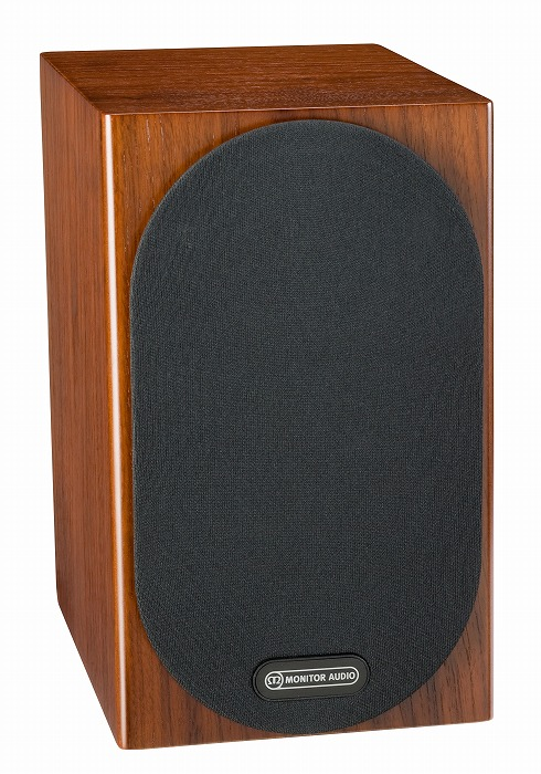 Monitor Audio   Silver50(WN)(ペア)