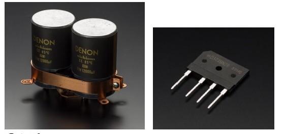 DENON   PMA-2500NESP(DAC内蔵プリメイン)(2016年2月上旬 新発売)