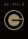 GOLDRING  E1-MM(MM型カートリッジ)
