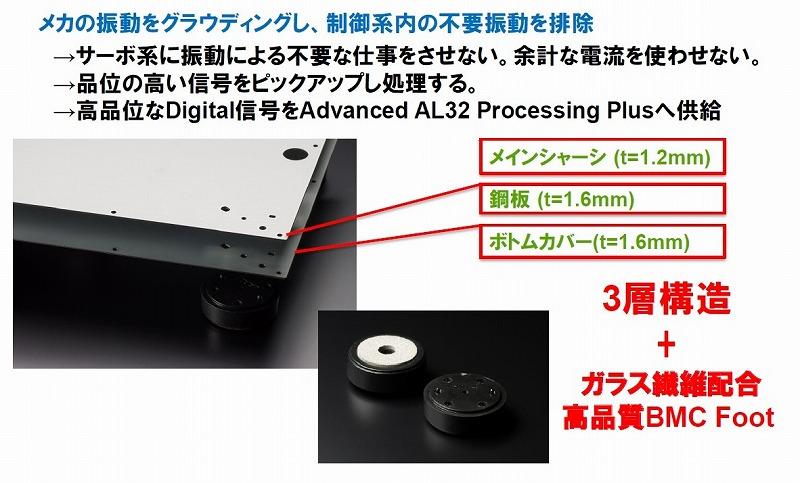 DENON  DCD-2500NESP(2016年2月上旬 新発売)