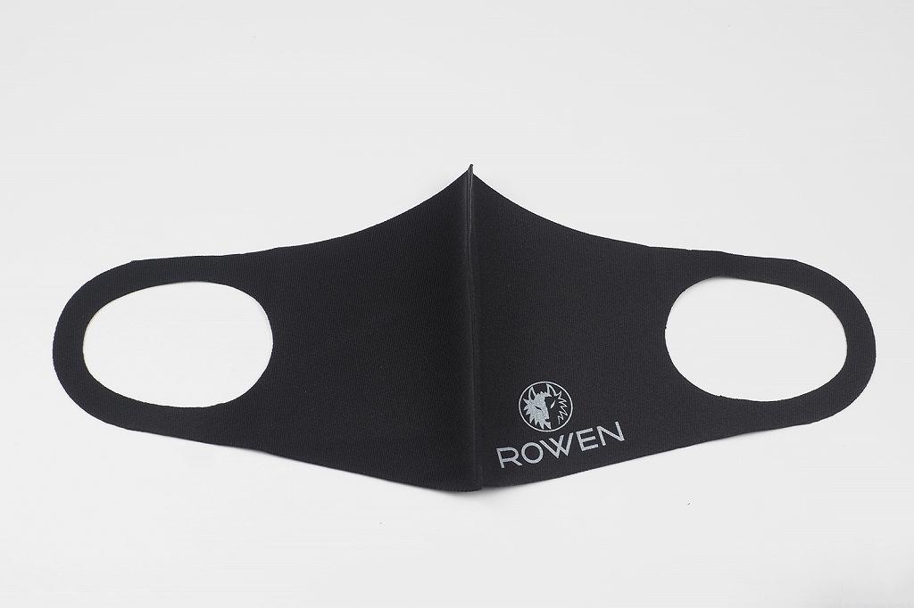 ROWEN マスク