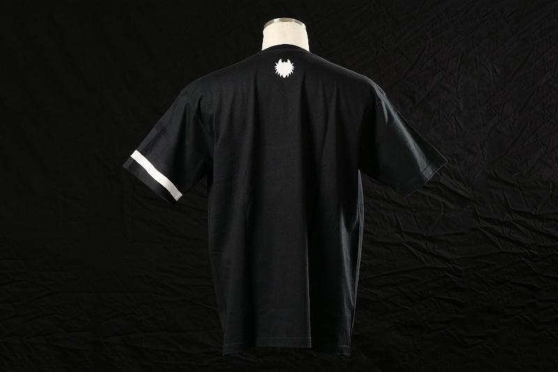 ROWEN ビッグロゴTシャツ