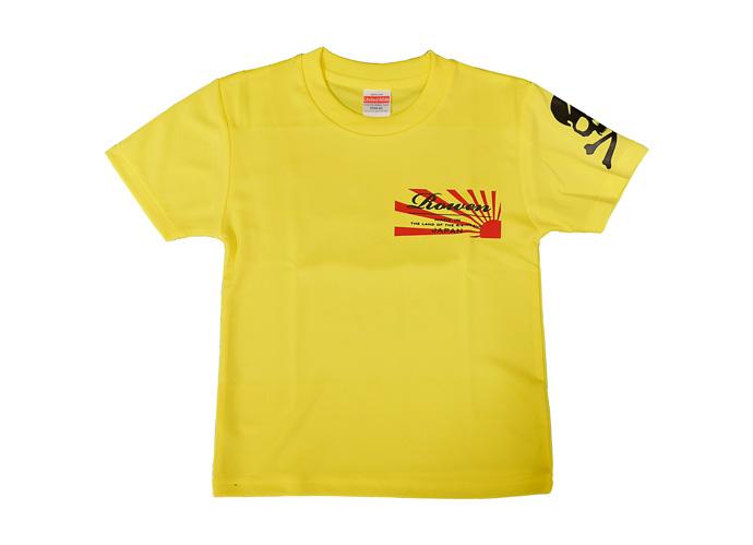 CROSS✞BLAZE Tシャツ Ver.2