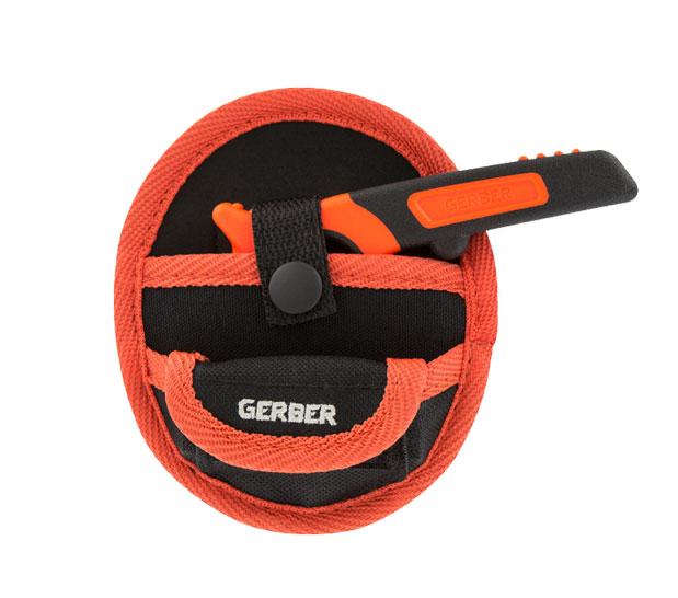 ガーバー バイタルジップ/Gerber Vital Zip