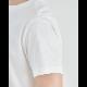 【汗染み軽減・接触冷感】スーピマコットンスムース クルーネックTシャツ