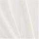 【毛玉防止・型崩れ軽減】デラヴィスポンチ ボールドフィット クルーネック