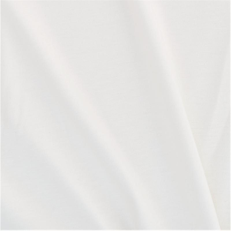 【毛玉防止・型崩れ軽減】デラヴィスポンチ ボールドフィット モックネック