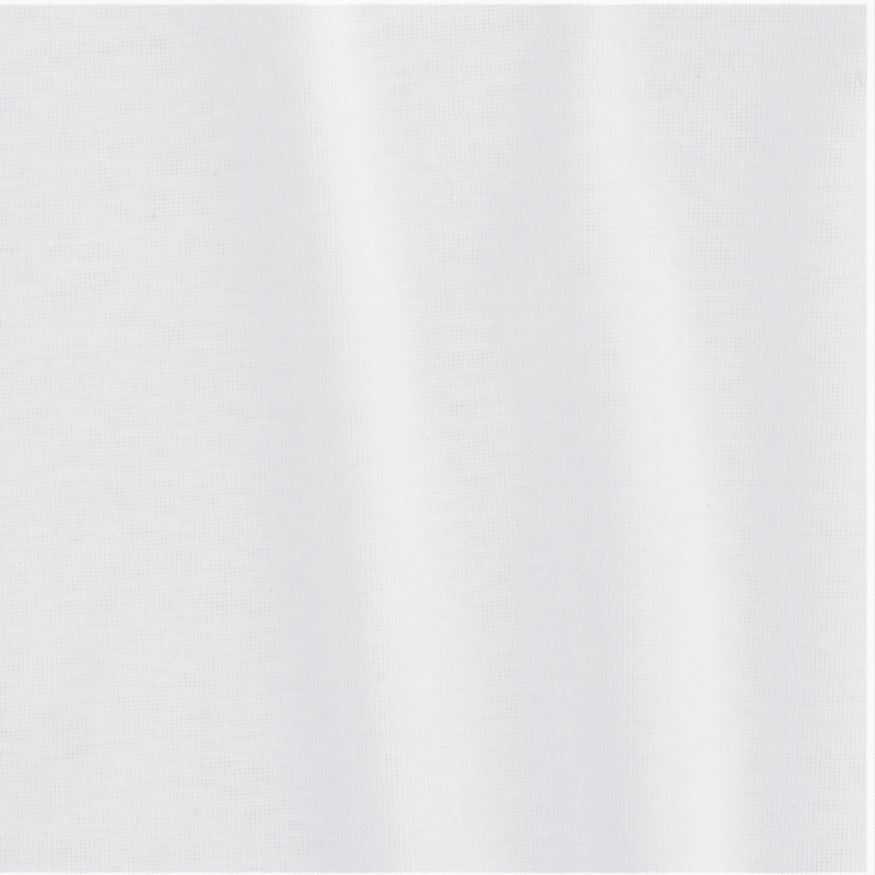 GIZAフライス DRESS-T クルーネック