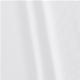 【フォーマルTシャツ】スビンプラチナムスムース クルーネック ロングスリーブ