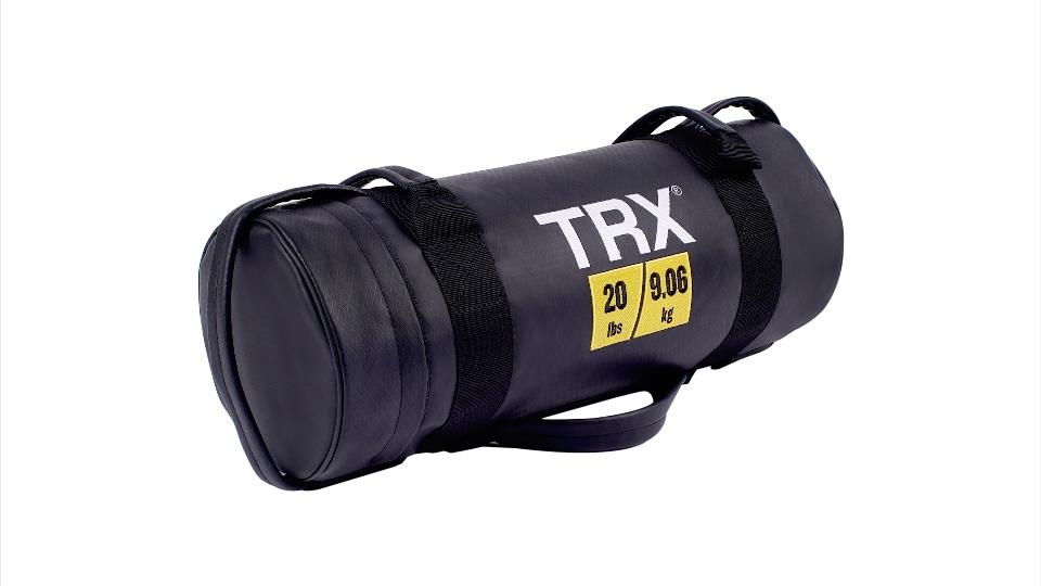 TRX インフィニティージム