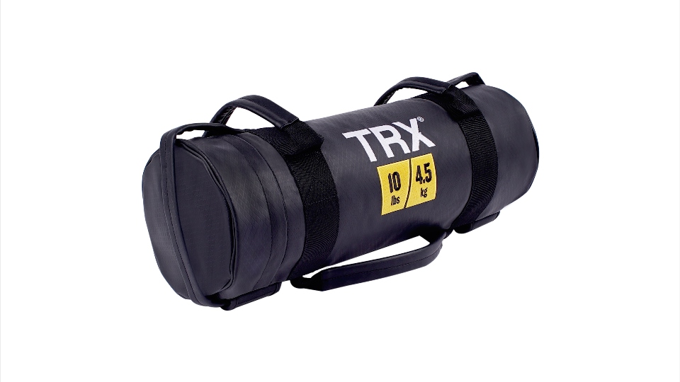 TRX パワーバッグ