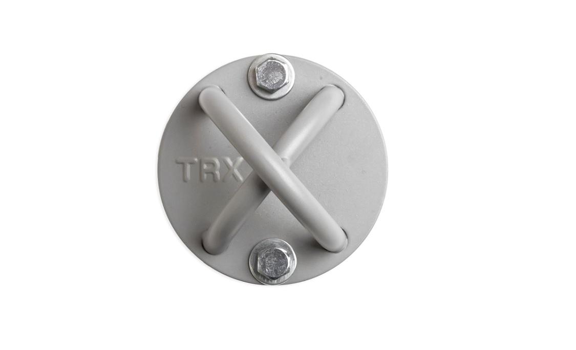 TRX  Xマウント