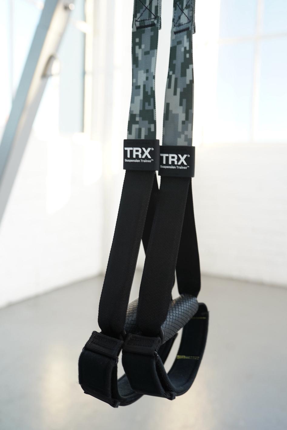 【限定カラー】TRX PRO4 digital camouflage
