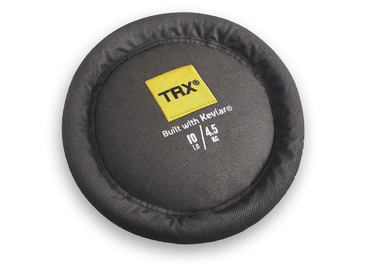 TRX XD™ Kevlar®️サンドディスク グリップ付き