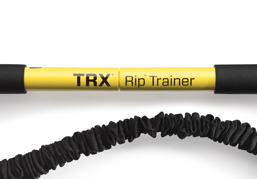 TRX リップトレーナー