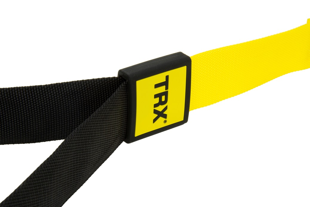TRX PRO4