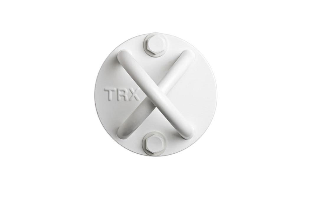TRX  Xマウント ホワイト