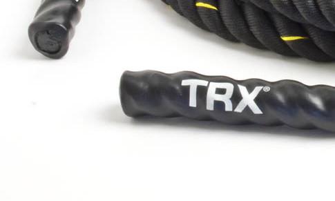 TRX コンディショニングロープ