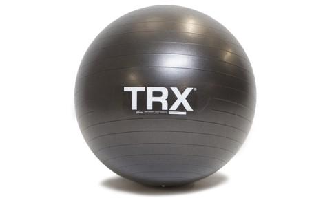 TRX スタビリティボール