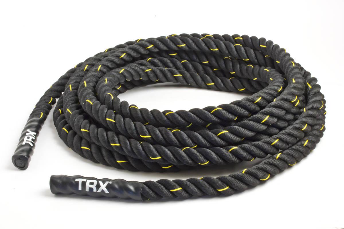 TRX ローテーションマスターセット