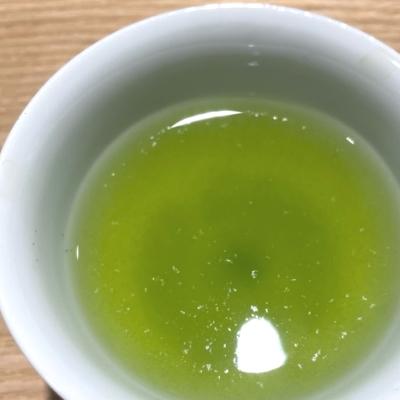 【送料無料】「さえみどり」新茶と2種のお茶チョコ(煎茶・深むし茶)ギフトセット
