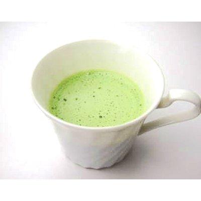 甘味処の抹茶(抹茶オーレの素) 180g