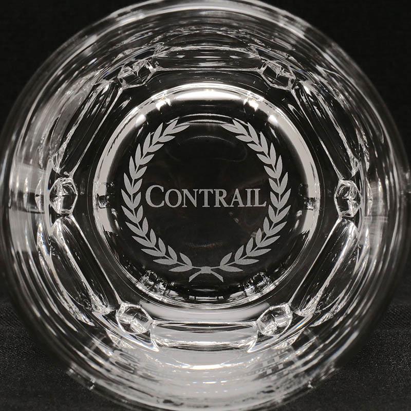 グラス【コントレイル】