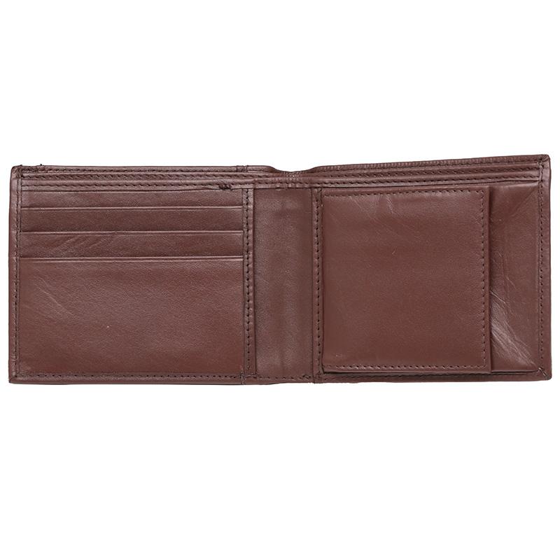 財布【コントレイル】