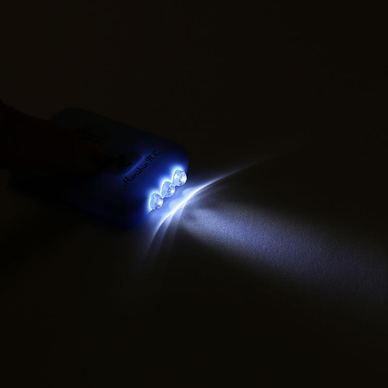 【SALE】宝塚記念 ソーラー充電式ライトキーホルダー