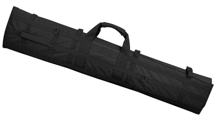 Stalkerタイプ スナイパーガンケース 125cm