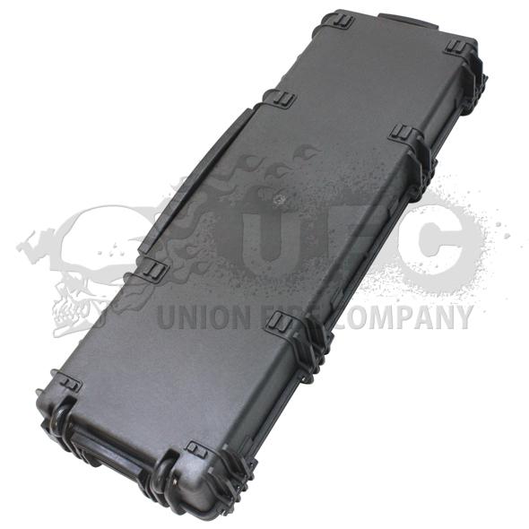 【限定特価】PCハードガンケース(1180mm×410mm)
