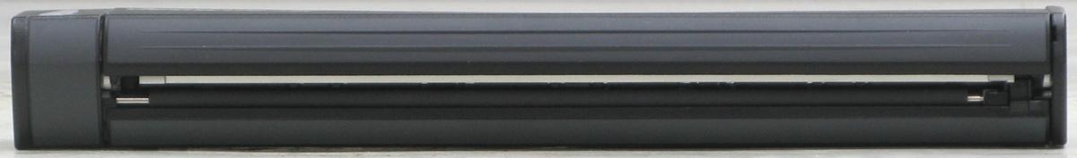 X-237/富士通 F1-S1100■スキャナー/USBパスパワー駆動対応