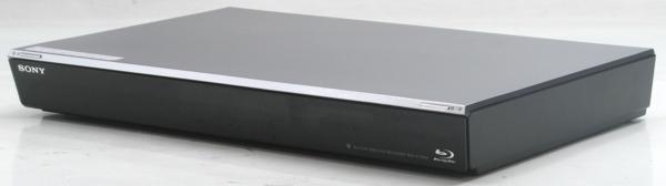 QB-9/SONY BDZ-ET1000■HDD1TB/ブルーレイディスク・DVDレコーダー